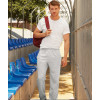 Спортивные штаны для мужчин