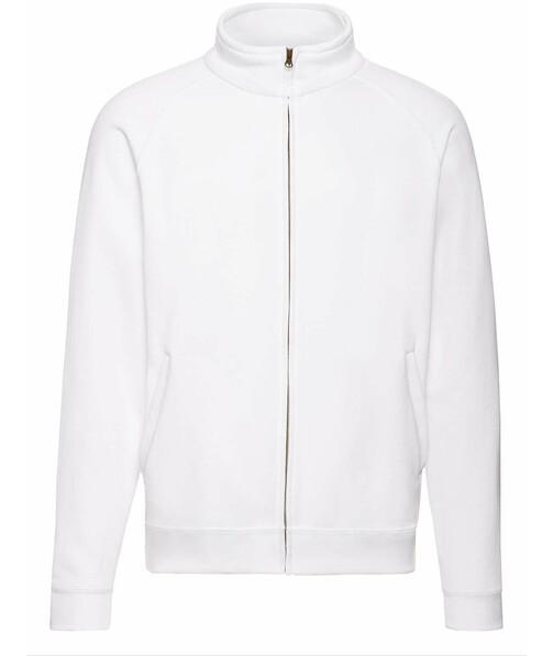 Кофта мужская на замке Classic jacket