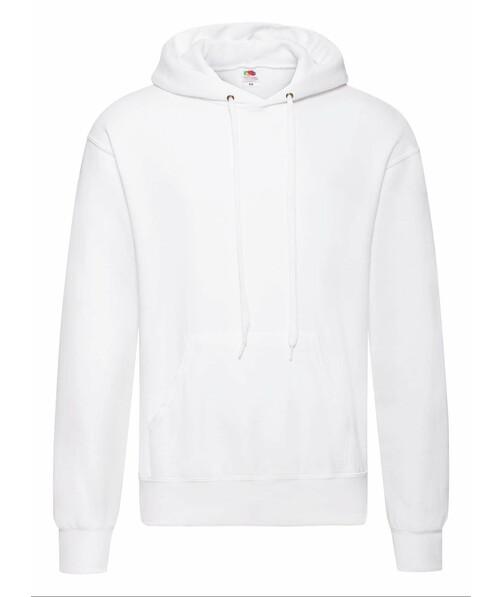 Толстовка мужская с капюшоном Classic hooded