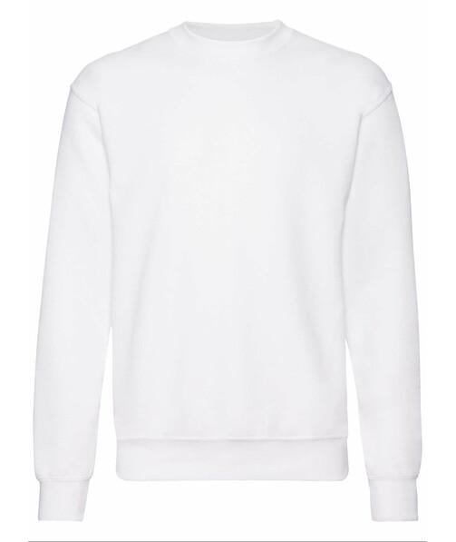 Пуловер мужской Сlassic set-in