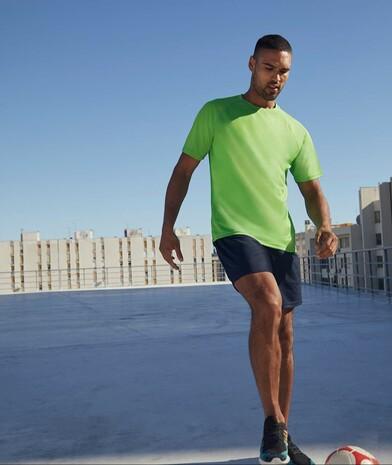 Мужские шорты спортивные Performance