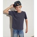 Детская качественная футболка для мальчиков
