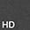 HD Темно-Серый Меланж