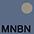 MNBN Тёмно-Синий / Бежевый / Тёмно-Синий