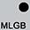 MLGB Светло-Серый / Чёрный