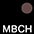MBCH Чёрный / Мокрый Асфальт