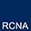 RCNA Тёмно-Синий