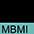 MBMI Чёрный / Мята