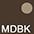 MDBK Тёмно-Коричневый / Хаки