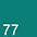 77 Изумрудный