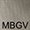 MBGV Бежевый
