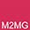 M2MG Маджента / Маджента