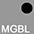 MGBL Серый / Чёрный