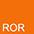 ROR Оранжевый