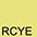 RCYE Жёлтый