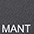 MANT Антрацит