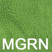 MGRN Зелёный