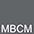 MBCM Чёрный / Карбон Меланж