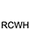 RCWH Белый