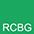 RCBG Ярко-Зелёный