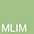 MLIM Зелёный Лайм