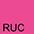 RUC Малиновый