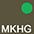 MKHG Тёмный Хаки / Зелёный
