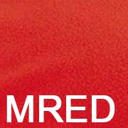 MRED Красный