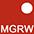 MGRW Гренадин / Белый