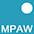 MPAW Тихоокеанский / Белый