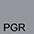 PGR Серый