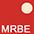 MRBE Красный / Бежевый
