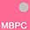 MBPC Ярко-Малиновый / Карбон
