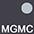 MGMC Серый Меланж / Карбон