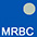 MRBC Ярко-Синий / Карбон