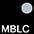 MBLC Чёрный / Карбон