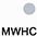 MWHC Белый / Карбон