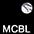 MCBL Чёрный / Камуфляж