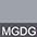 MGDG Серый Вереск / Тёмно-Серый