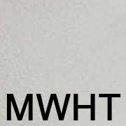 MWHT Белый