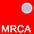 MRCA Красный / Карбон