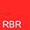 RBR Ярко-Красный