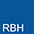 RBH Светло-Синий