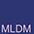 MLDM Светлый Деним Меланж