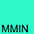 MMIN Мята