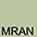 MRAN Гранитный