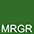 MRGR Гоночный Зелёный