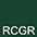 RCGR Тёмно-Зелёный