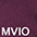 MVIO Фиалковый