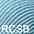 RCSB Небесно-Голубый